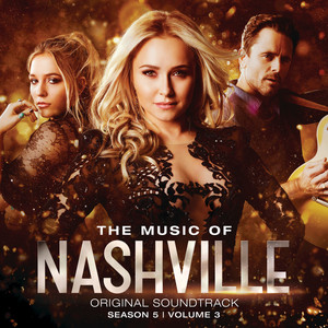 The Music of Nashville: Original Soundtrack, Season 5, Volume 3