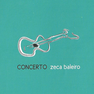 Concerto Albumcover