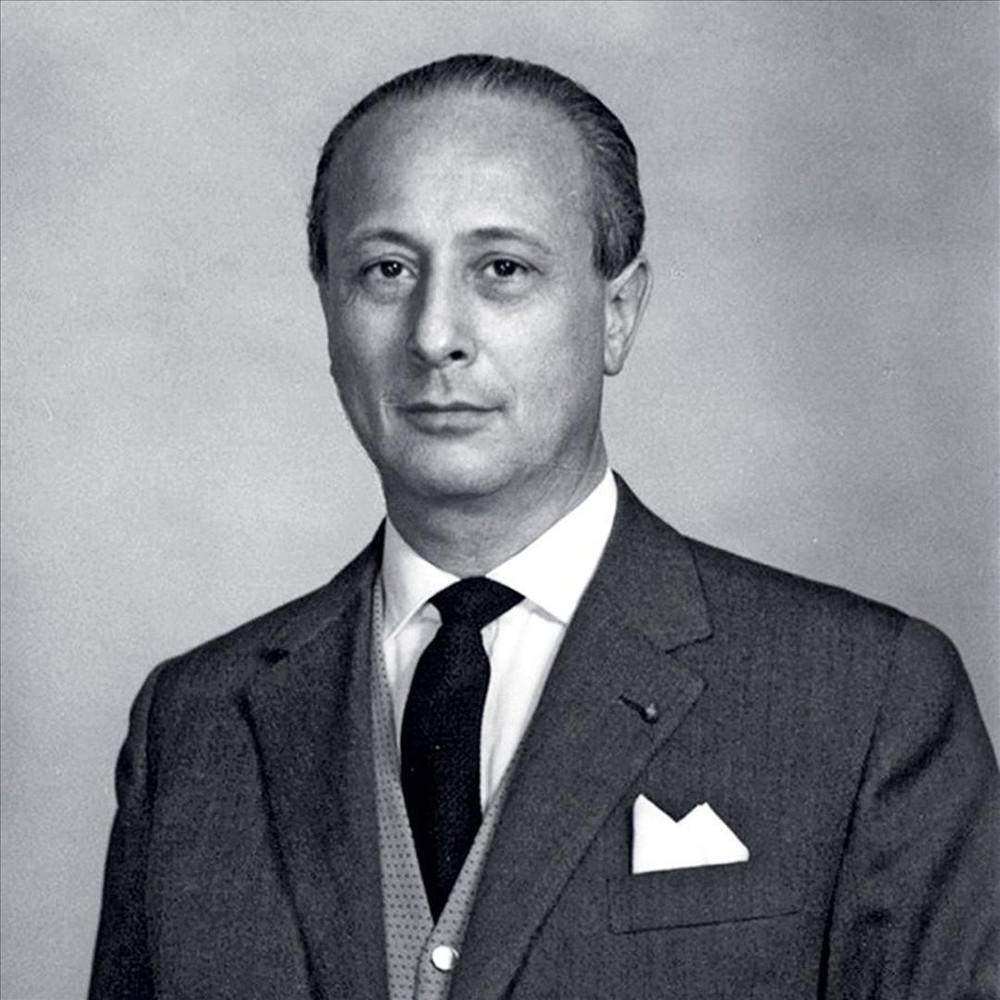 Władysław Szpilman o... Adrien Brody Piano