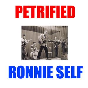 Petrified album