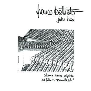 Juke Box album