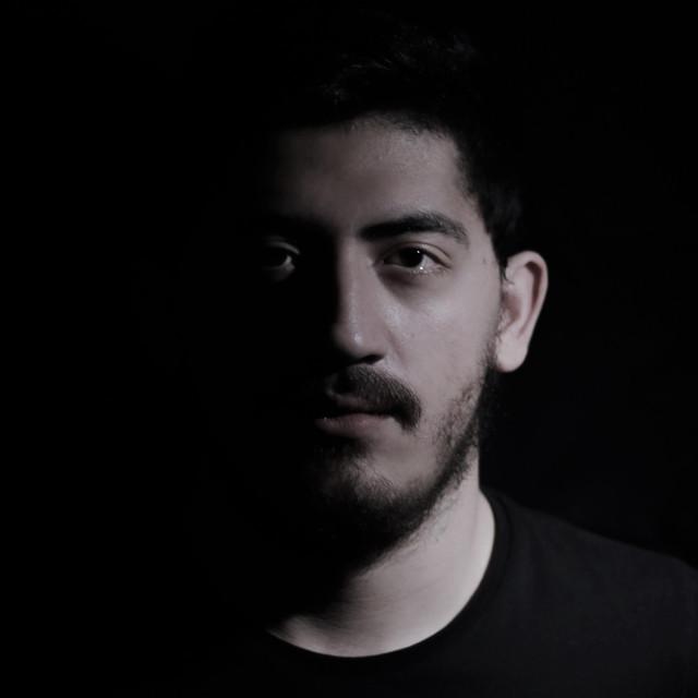Ahmet Halici