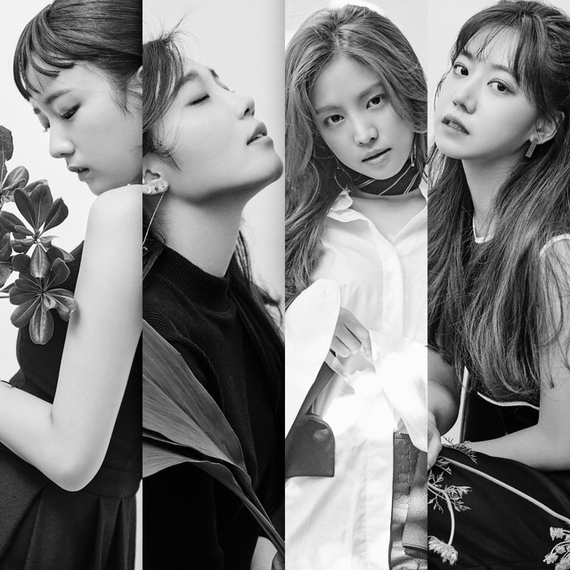 Image result for Apink – Bye Bye