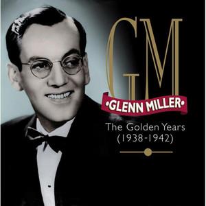 The Golden Years (1938-1942) album