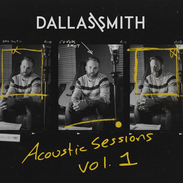 Acoustic Sessions Vol.1