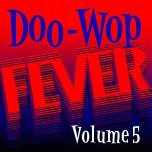 Doo Wop Fever, Vol. 5 album