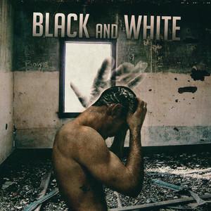 Black and White album
