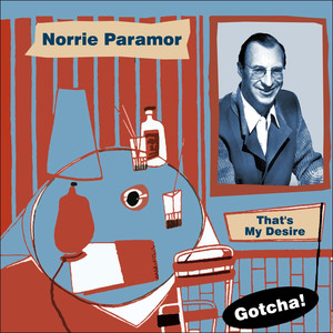Norrie Paramor, Patricia Clark Stairway to the Stars cover