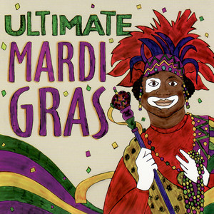 Ultimate Mardi Gras