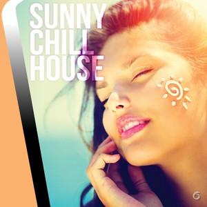 Sunny Chillhouse Albumcover