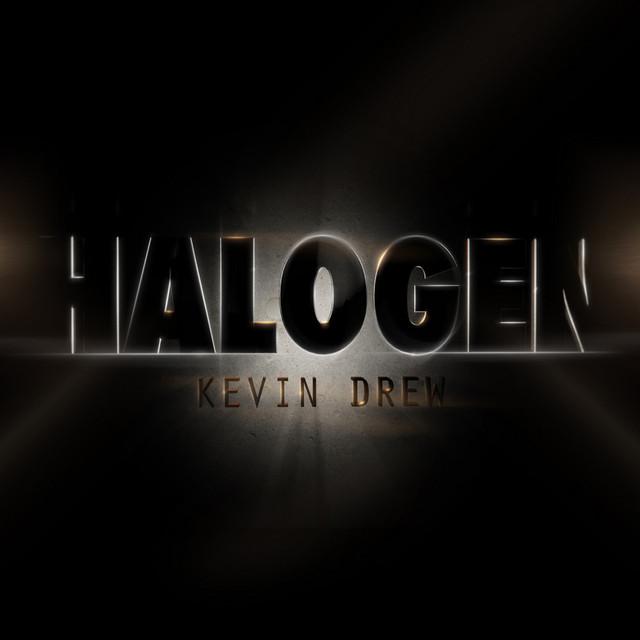Halogen - Single