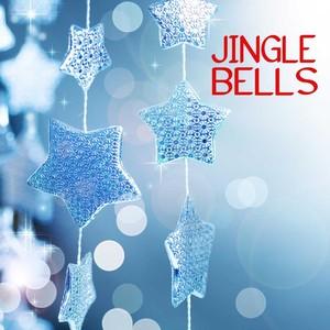 Jingle Bells String Quartet