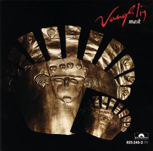 Mask album