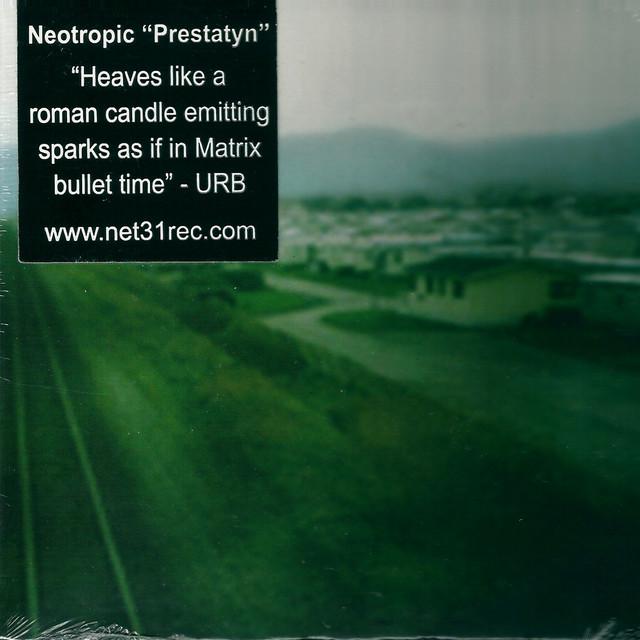 Neotropic