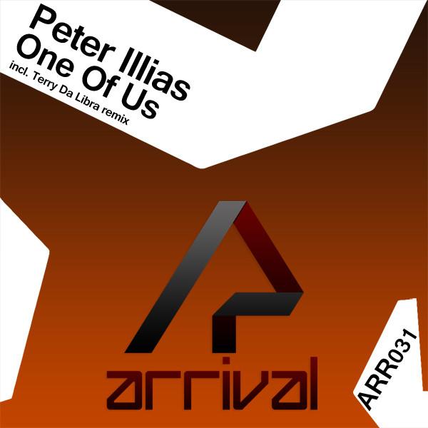 Peter Illias