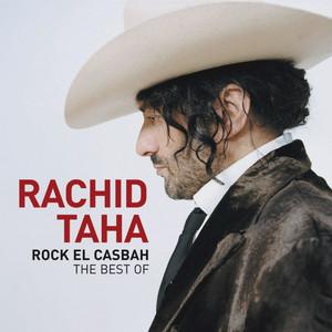 Rock El Casbah - The Best Of