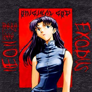 NEON EXODUS - Original