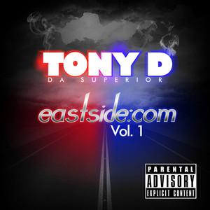 Eastside:com, Vol. 1