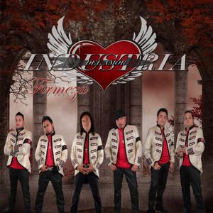 Firmeza Albumcover