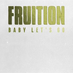 Baby Let's Go Albümü