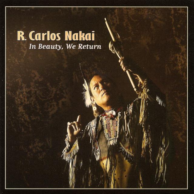 Best of Nakai