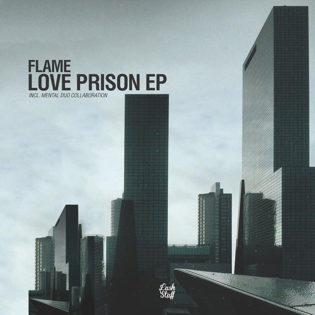Love Prison EP