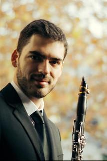 Raphaël Sévère profile picture