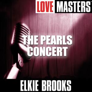 Live Masters: The Pearls Concert album