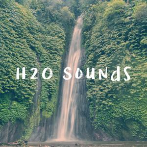 H2O Sounds Albümü
