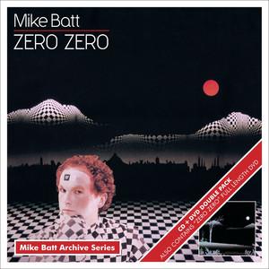 Zero Zero album