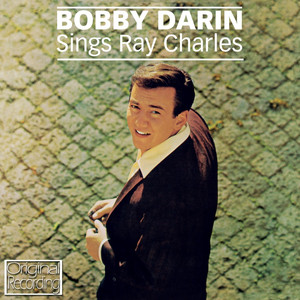 Bobby Darin Leave My Woman Alone cover