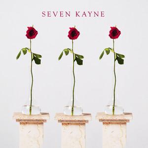 Tres Rosas - Seven Kayne