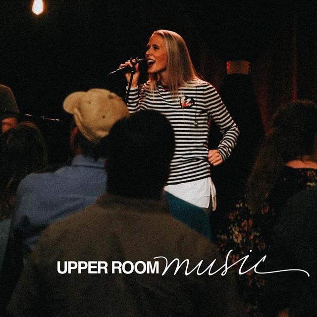 Upper Room Music