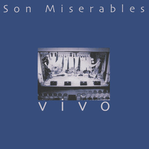Vivo - Son Miserables