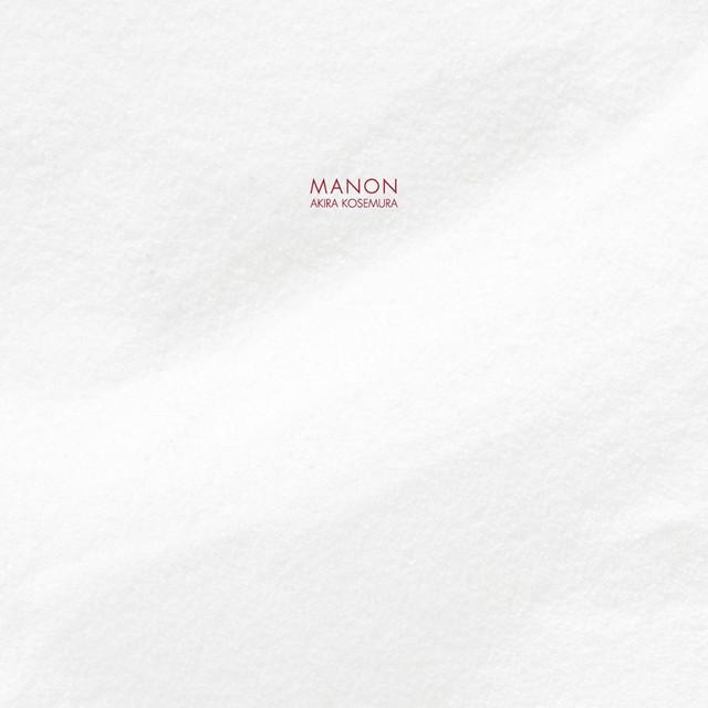 MANON (Music for the Contemporary Ballet Theatre)