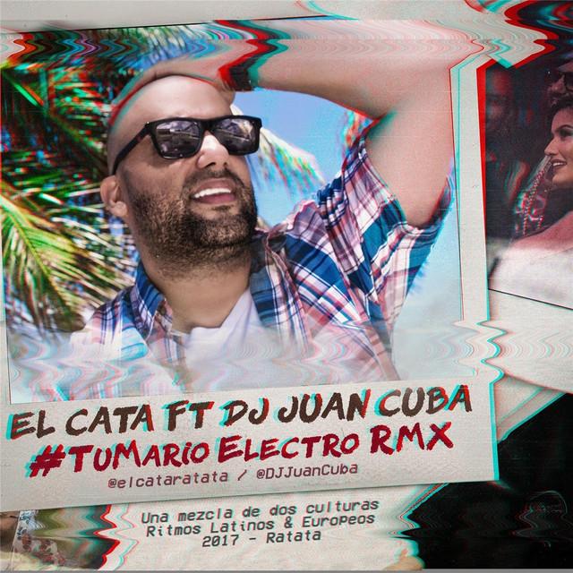 Tu Mario (Electro Remix)