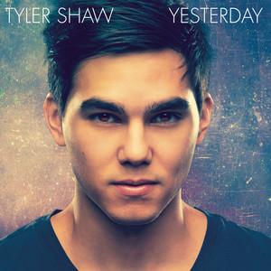 Yesterday album