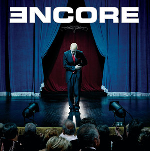 Encore (Deluxe Edited Version) Albümü