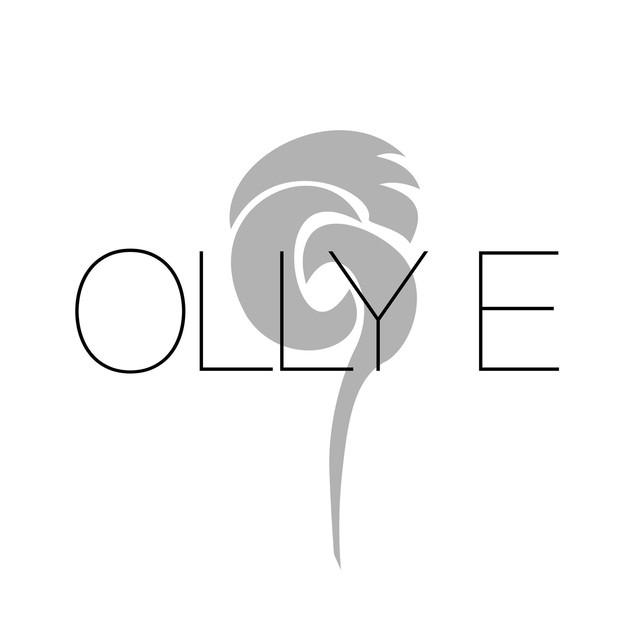 Olly E'