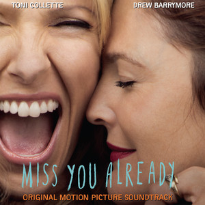 Miss You Already  - Labrinth