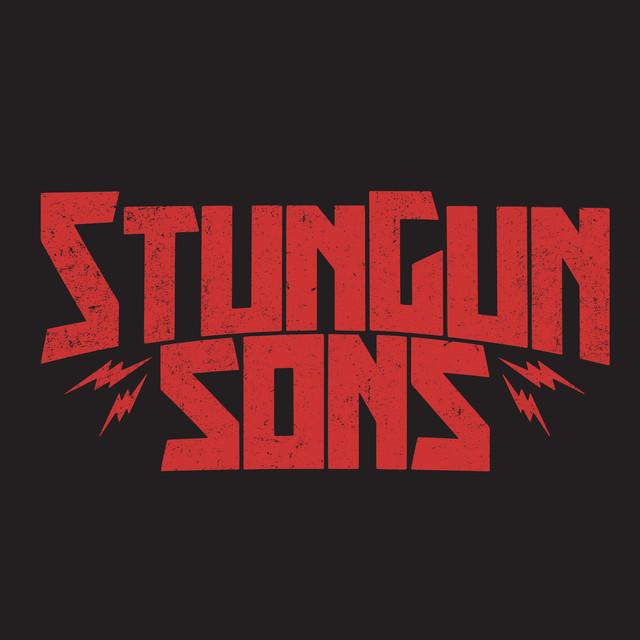 Stungun Sons