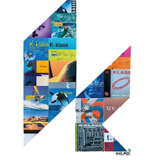 K-Klass tickets and 2021  tour dates