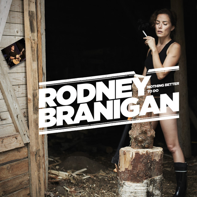 Rodney Branigan tickets and 2018  tour dates
