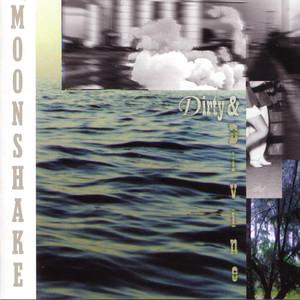 Dirty & Divine album