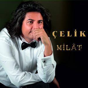 Milat (Remix) Albümü