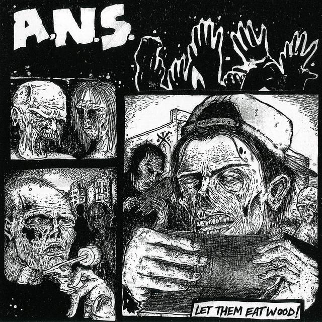 A.N.S.