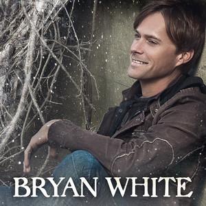 A Bryan White Christmas album