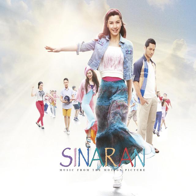 Sheila Majid - Sinaran Cinta - OST Sinaran