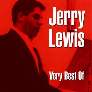 Very Best Of album