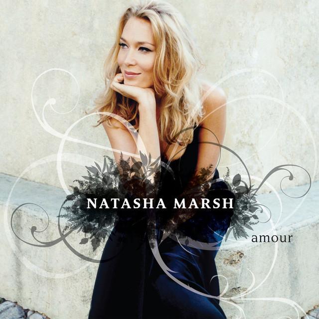 Natasha Marsh